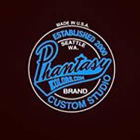 Phantasy Kolors