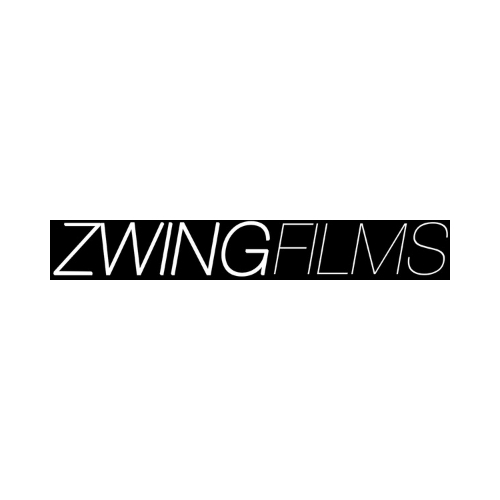 ZWing Flims