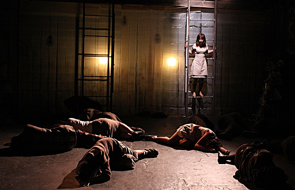 Carla-Kessler-The-Argument-Interrobang-Theatre-Project.jpg