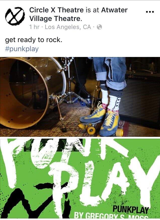 punkskates.jpg