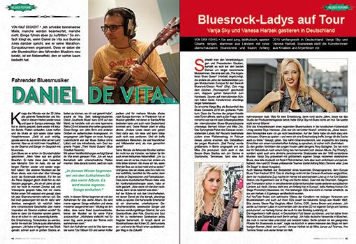 https://www.bluesnews.de/