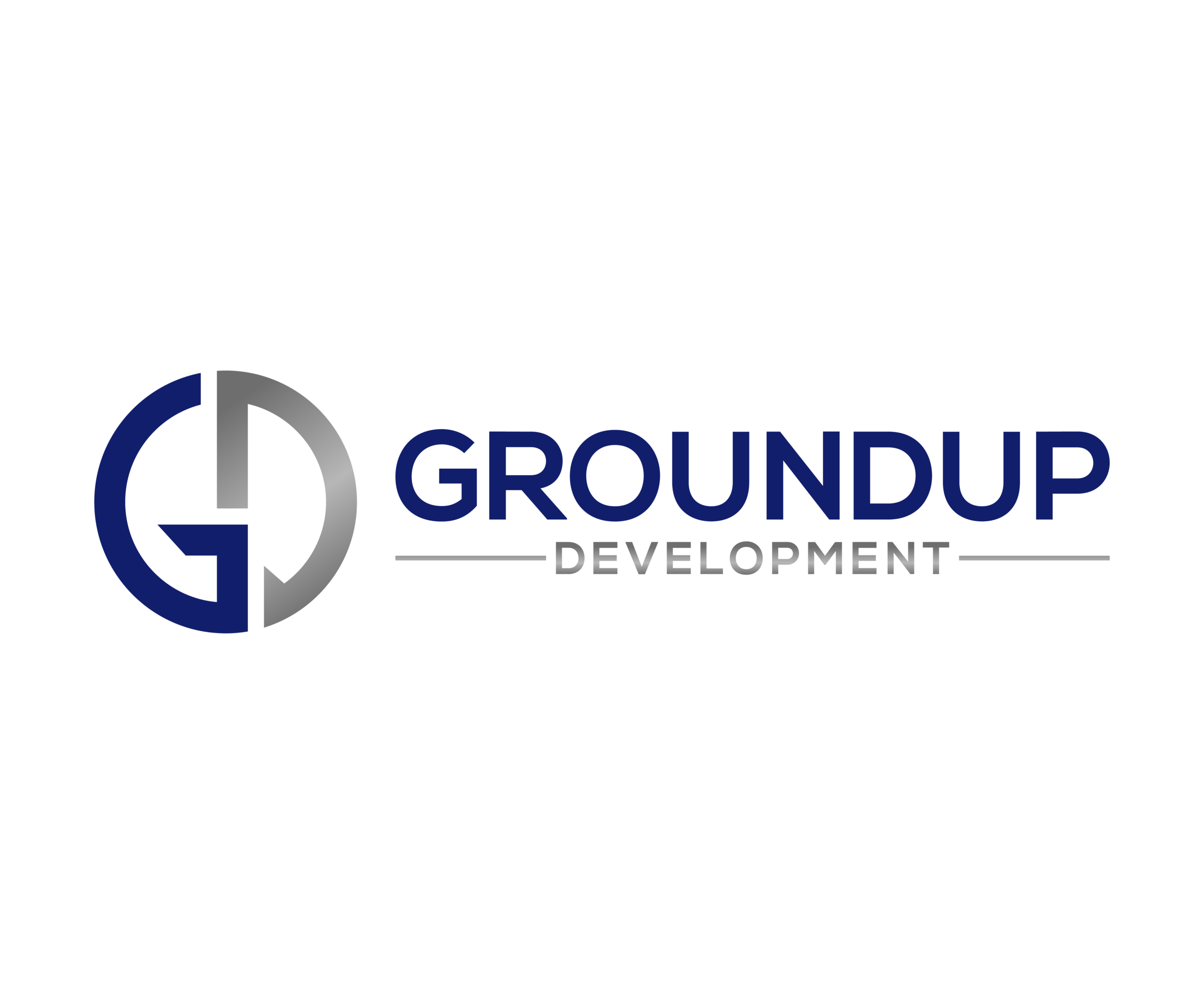 GroundUp Development-01.png