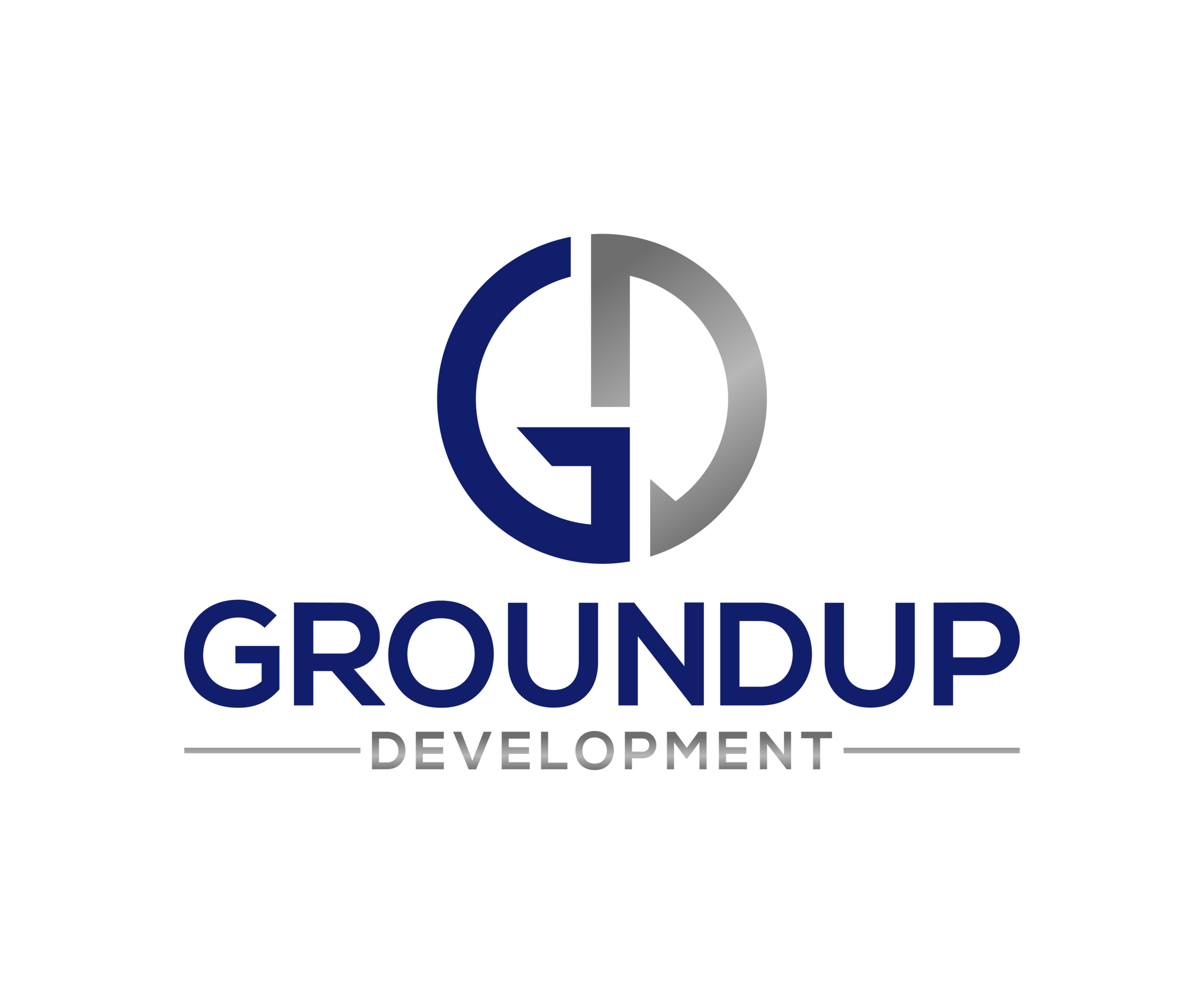 GroundUp Development-04.png