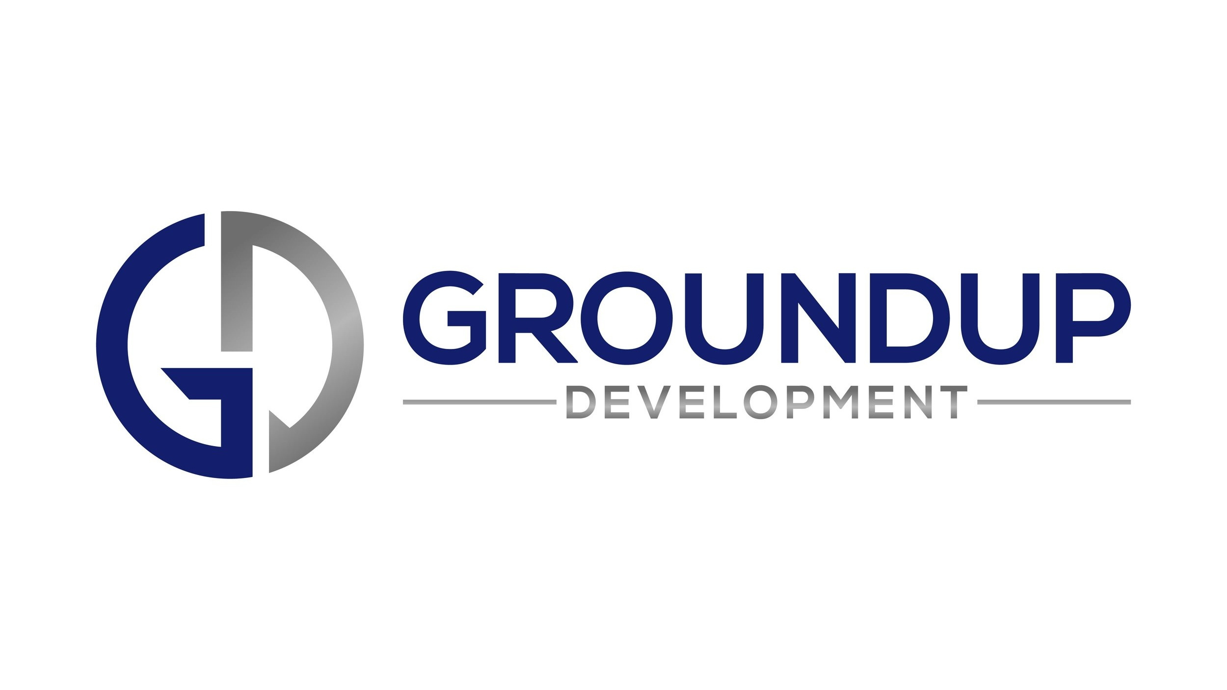 GroundUp+Development-01.jpg