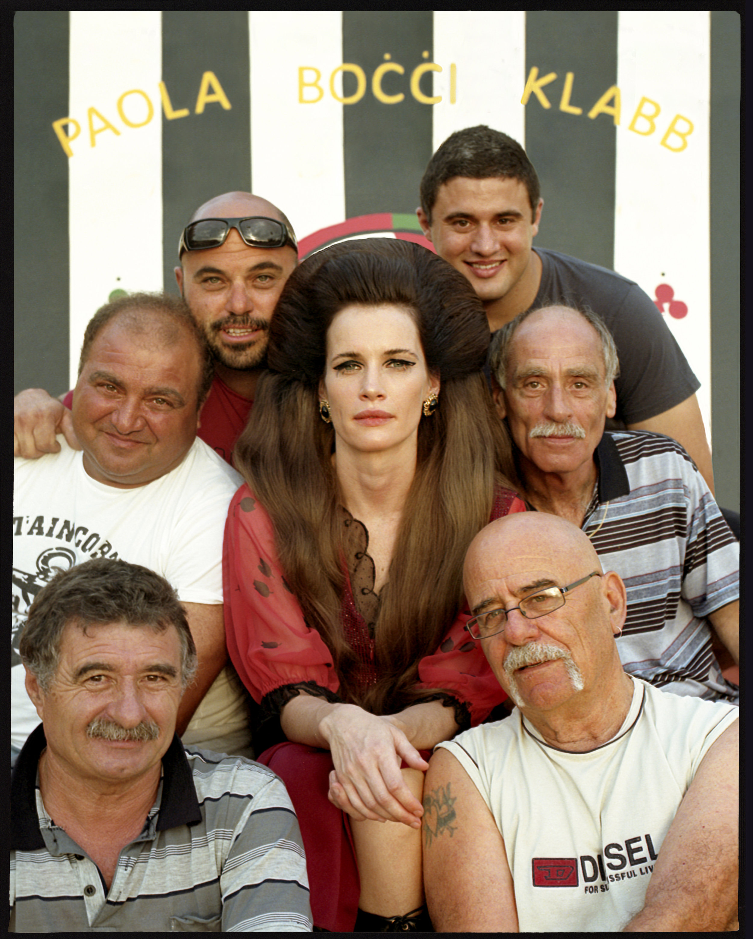 VogueItalia-11.jpg