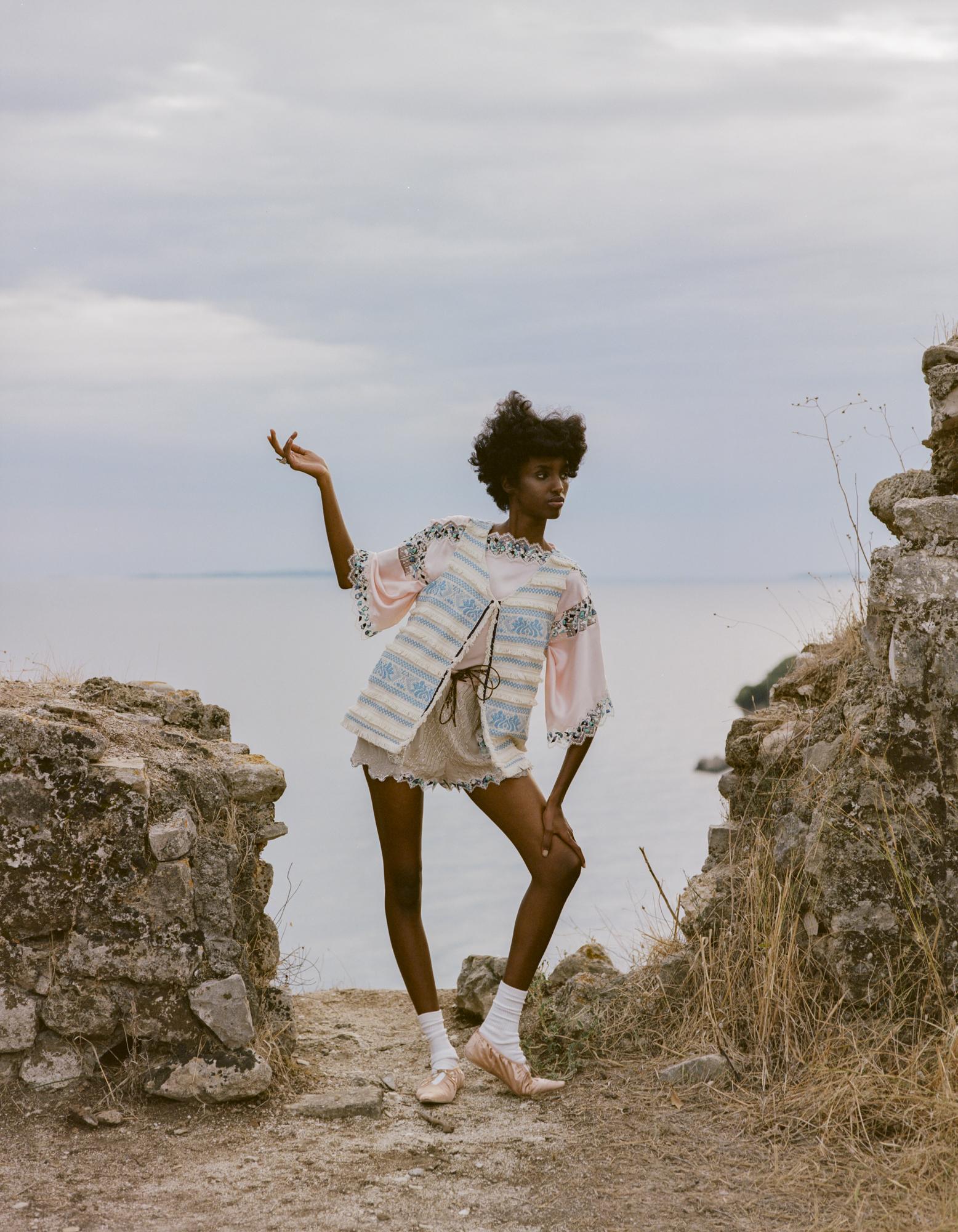 Vogue Portugal-5.jpg