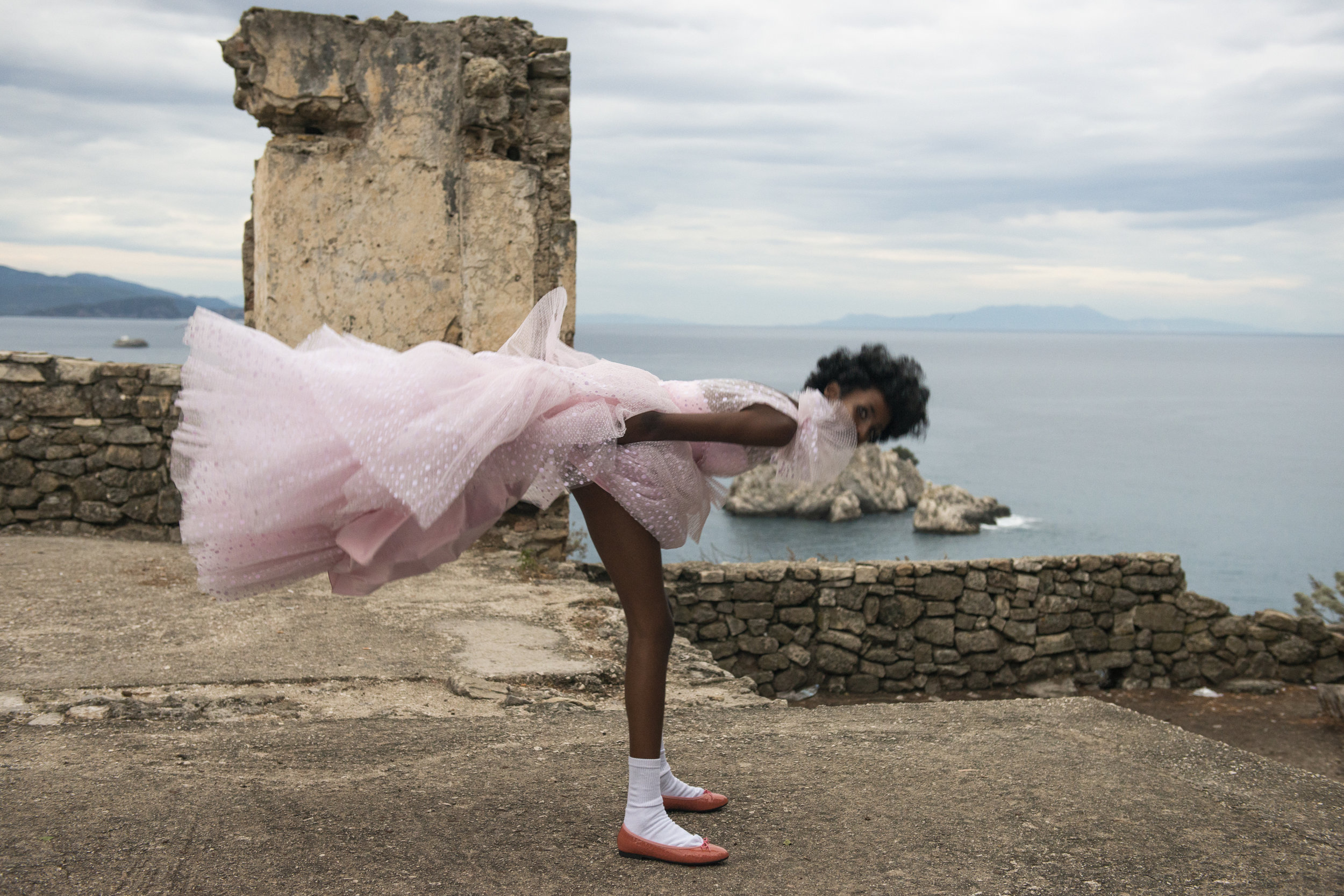 Vogue Portugal-8.jpg
