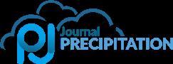 precipitationlogo.png