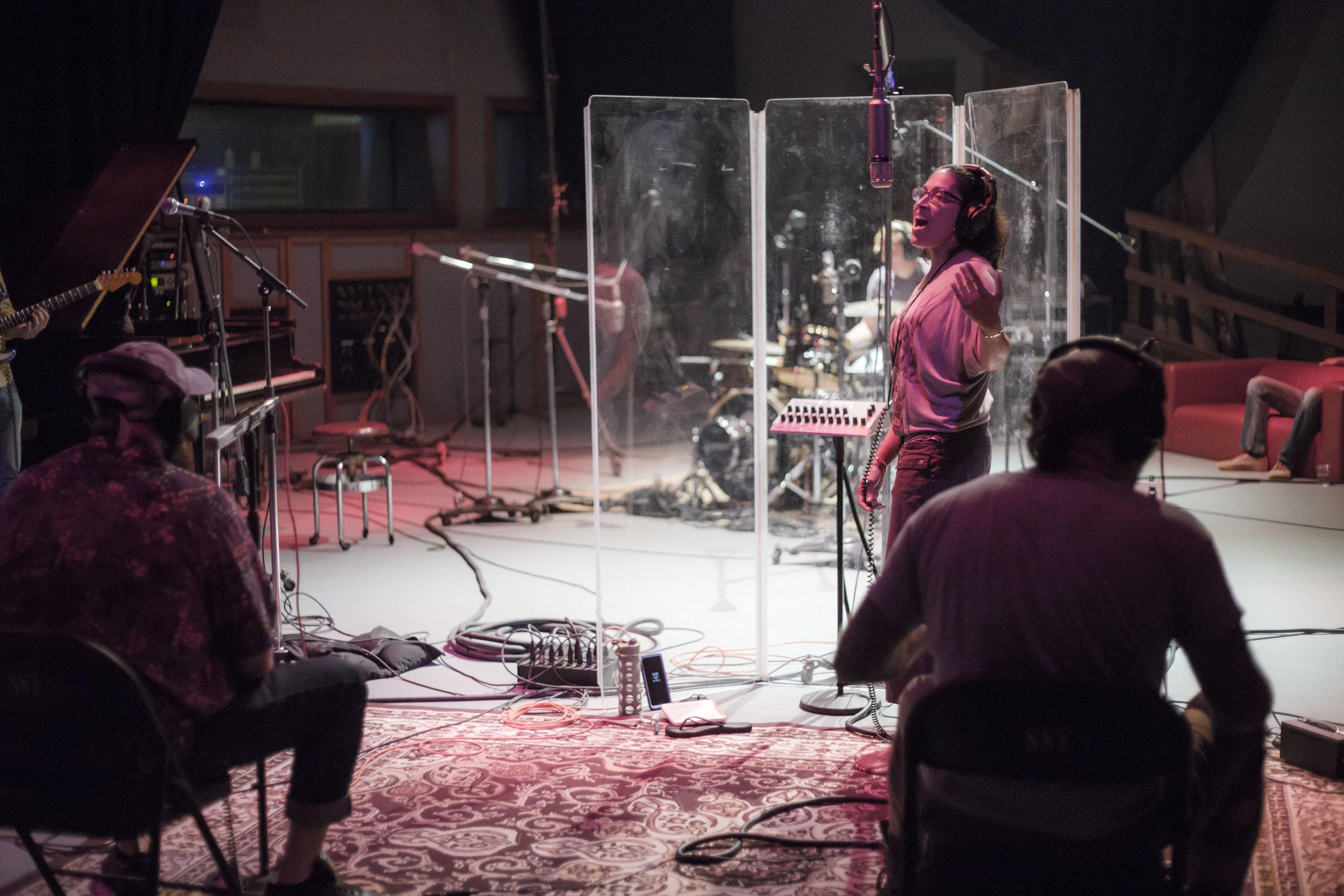 Studio-54.jpg