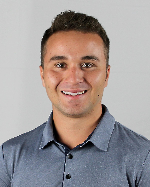 Dominic Costanzo
