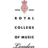 Junior Department: Musicianship & Composition Teacher  https://www.rcm.ac.uk/junior/teachers/details/?id=03045