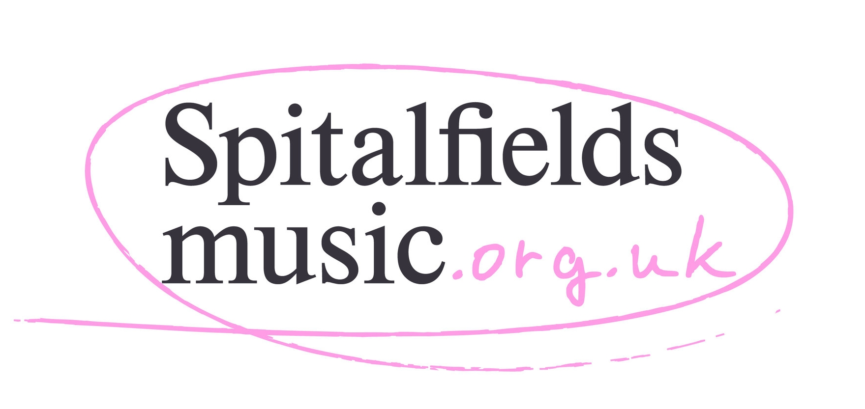Big Sing workshops pianist:  https://www.spitalfieldsmusic.org.uk/events/the-big-sing/