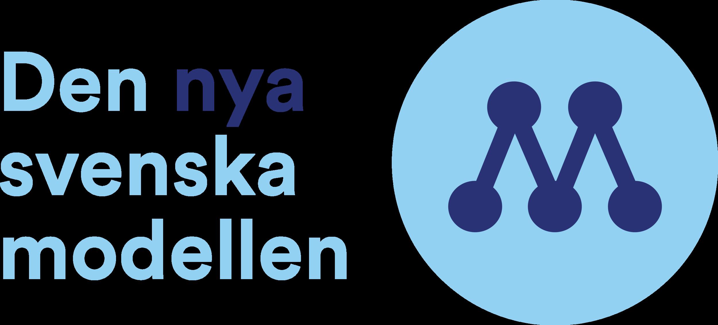 dnsm_logo_ljusblå.png