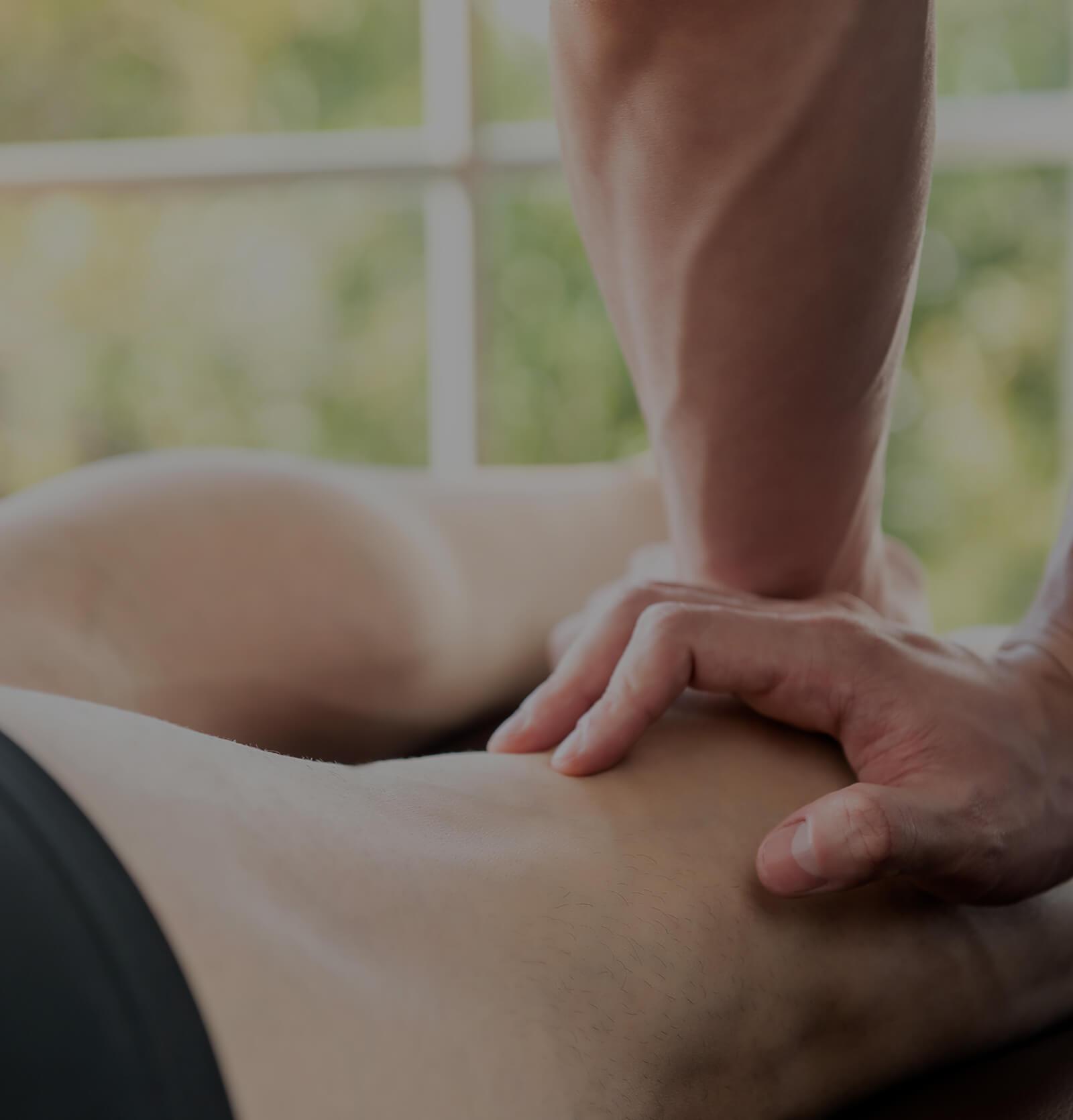 Therapies -