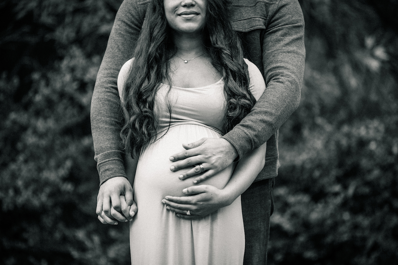 Charles Alicia Maternity 3-1 FINAL.jpg