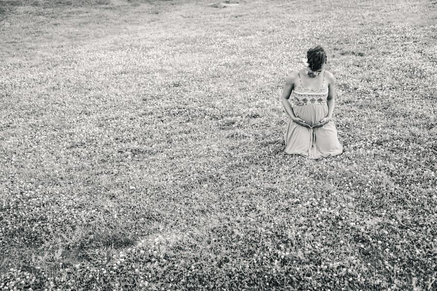 Aretha Sample 4 FINAL-1.jpg
