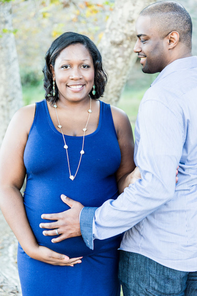 Jordan Maternity-38.jpg
