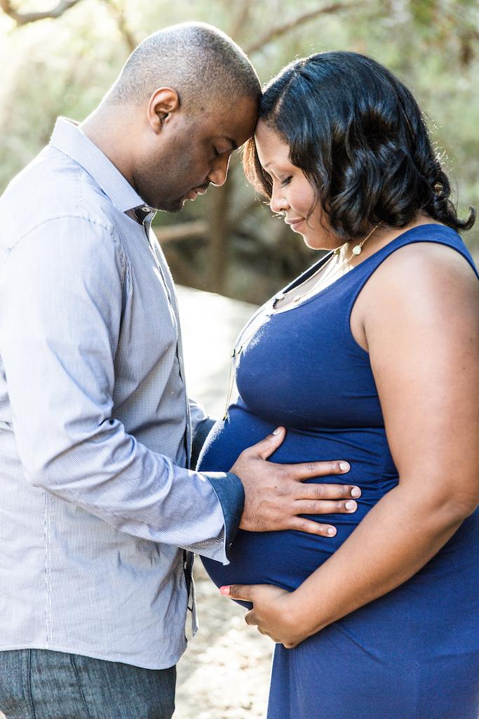 Jordan Maternity-104.jpg