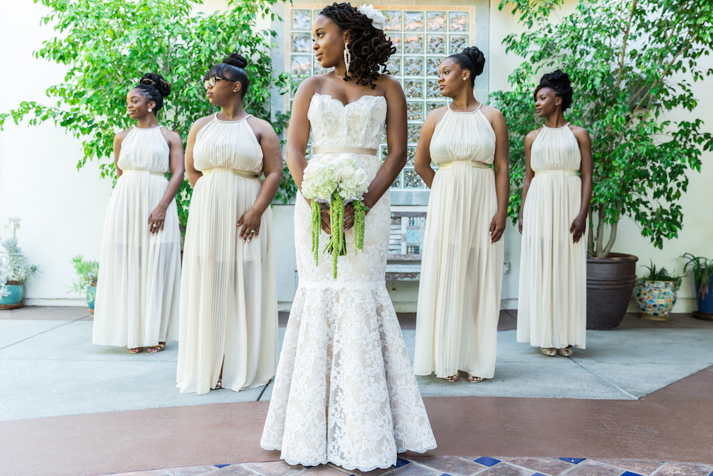 16. KO wedding.jpg
