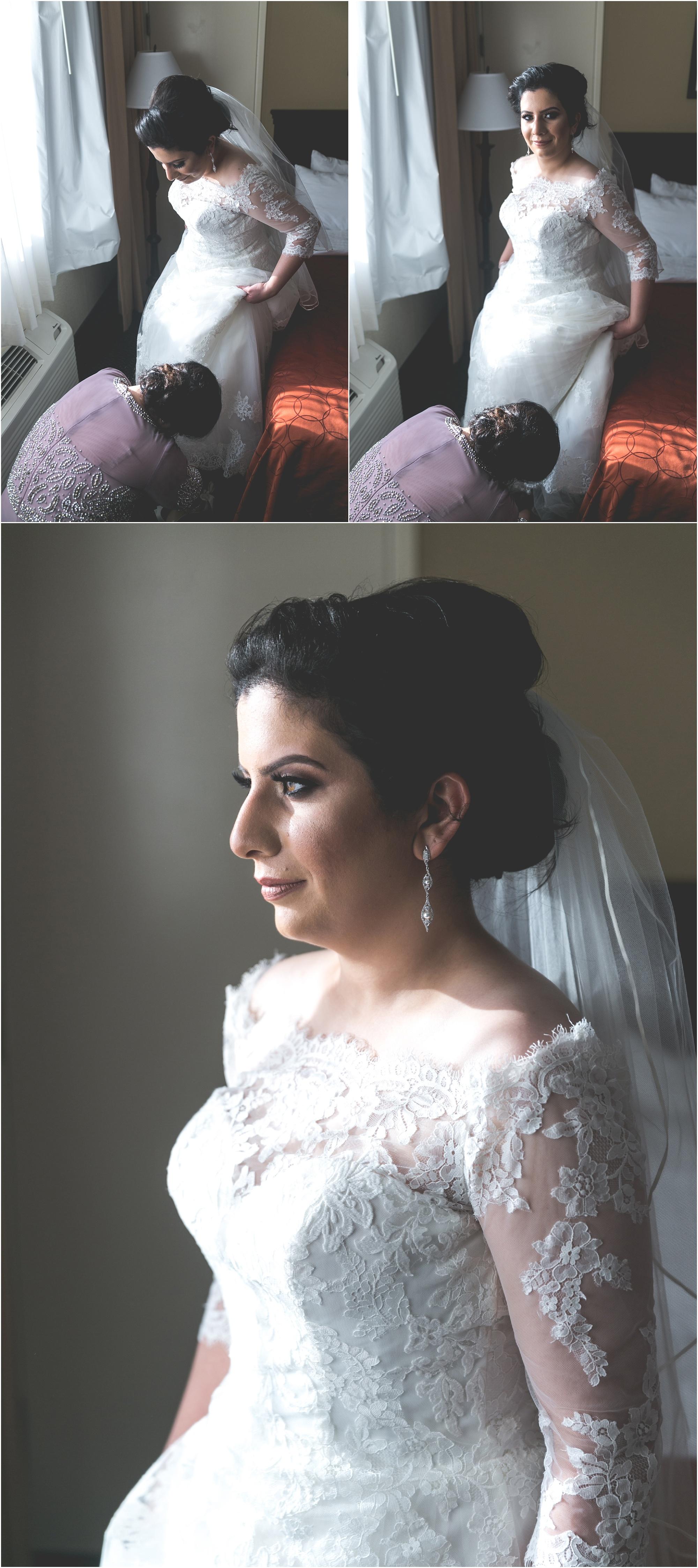 Fathma Ahmad STOMP_0006.jpg