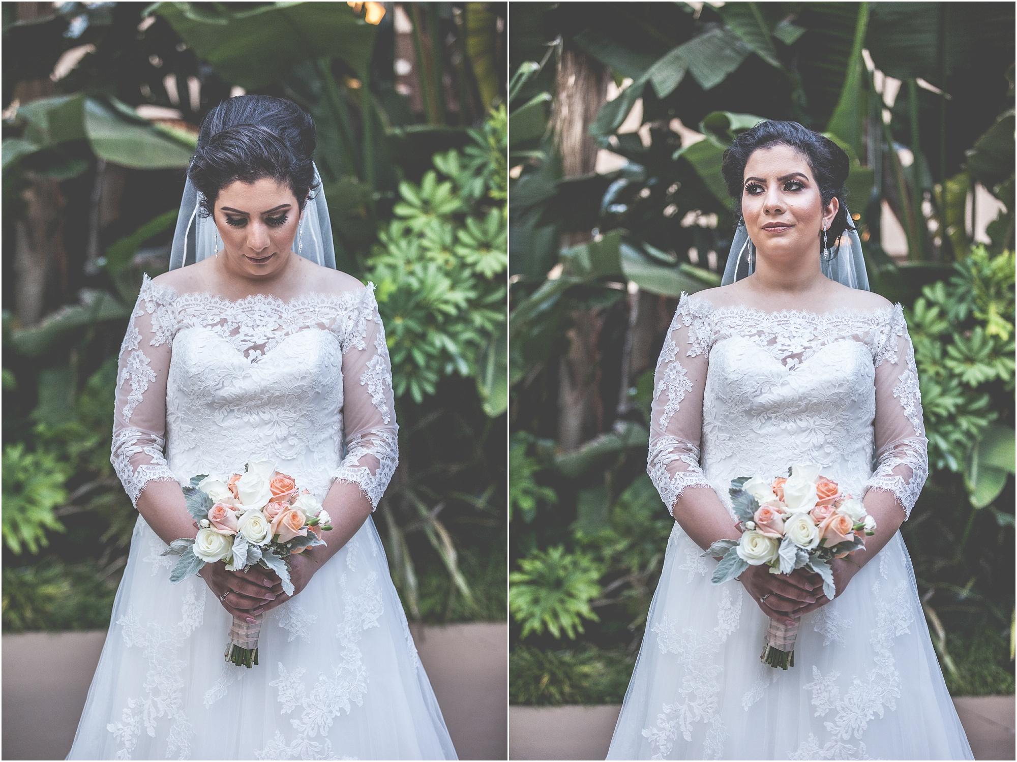 Fathma Ahmad STOMP_0014.jpg
