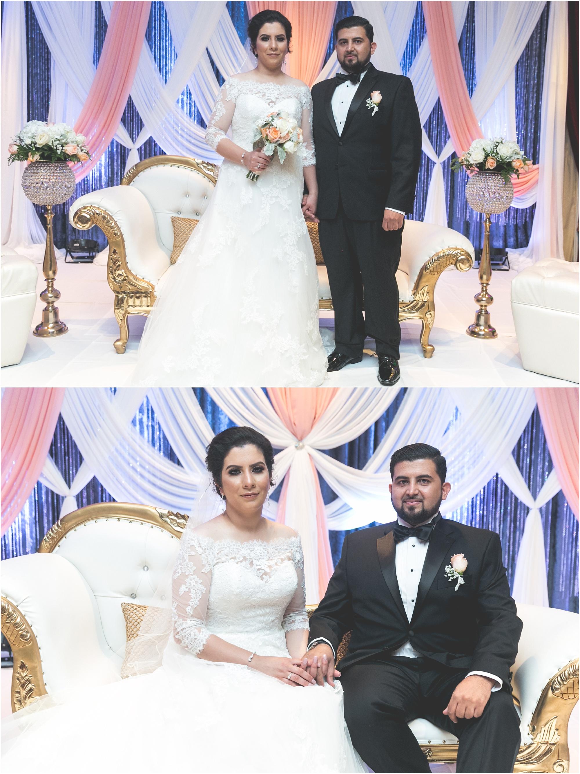 Fathma Ahmad STOMP_0023.jpg
