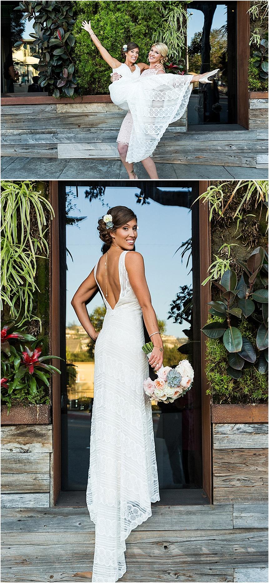 Laguna Beach Collage_0011.jpg