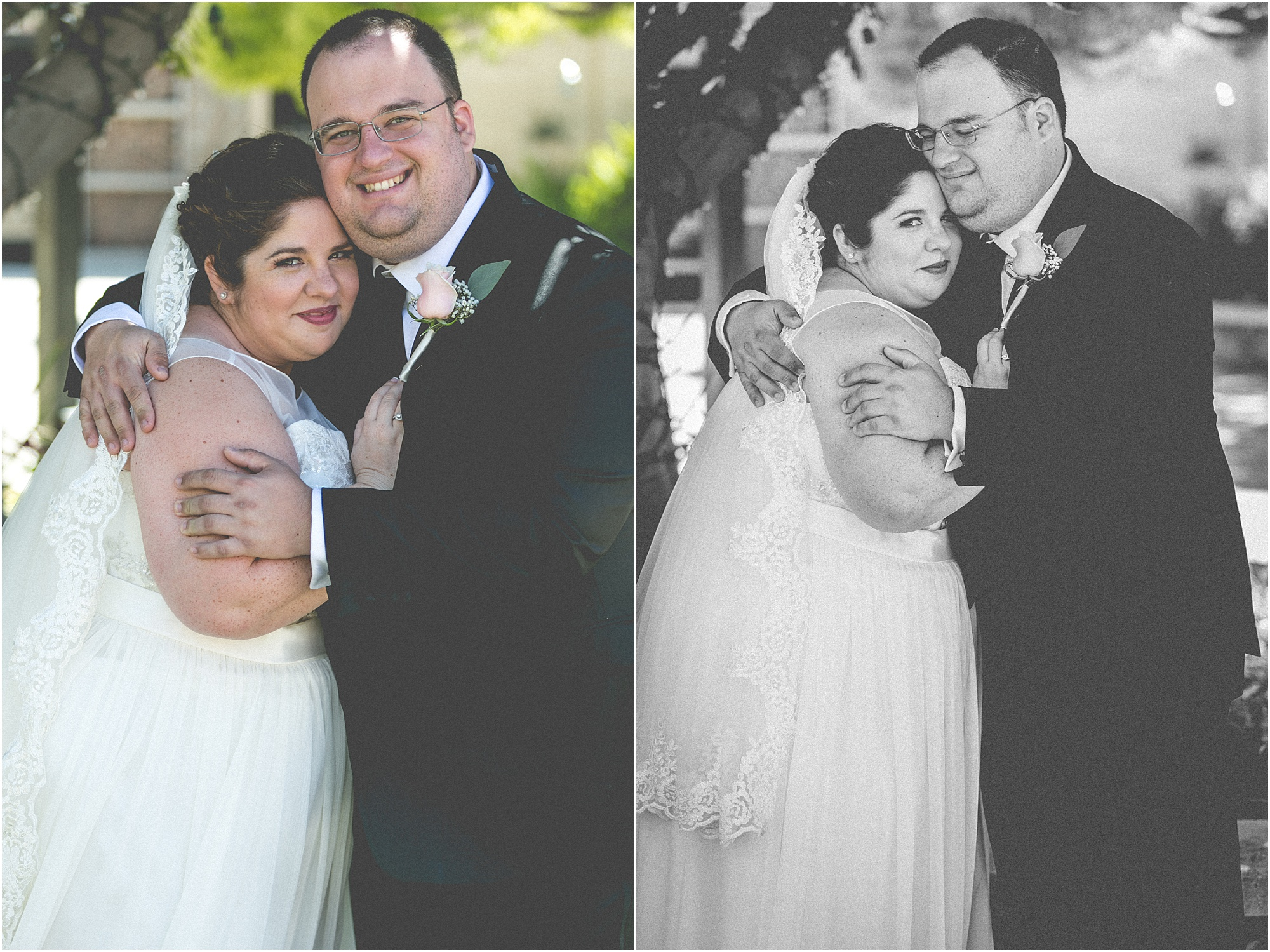 Lindsey & David Wedding Stomps 9.jpg