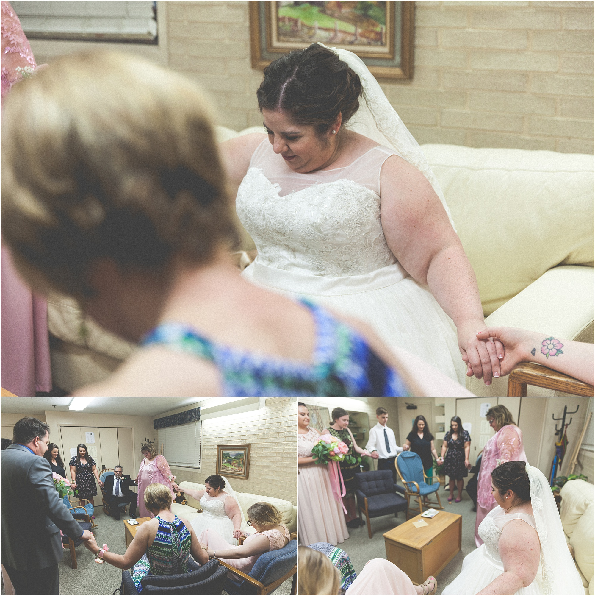 Lindsey & David Wedding Stomps 13.jpg