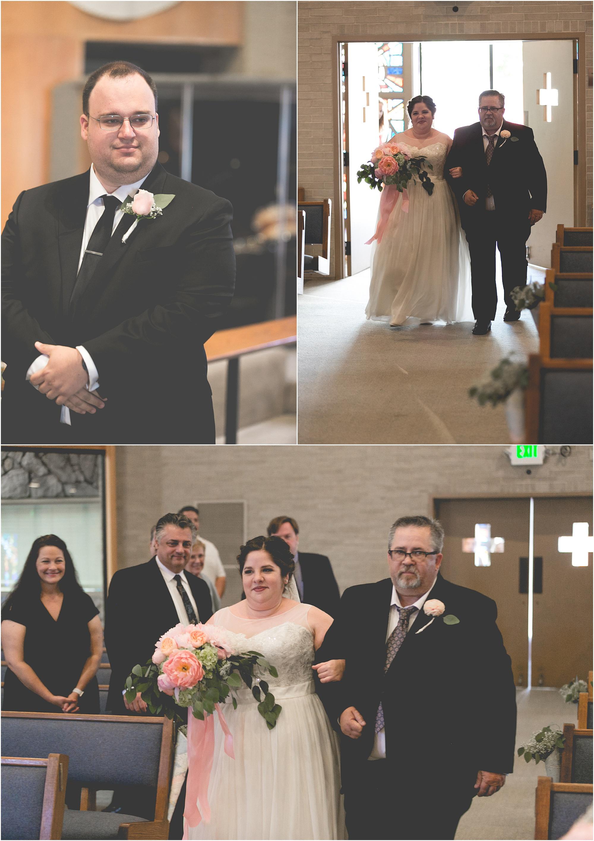 Lindsey & David Wedding Stomps 16.jpg
