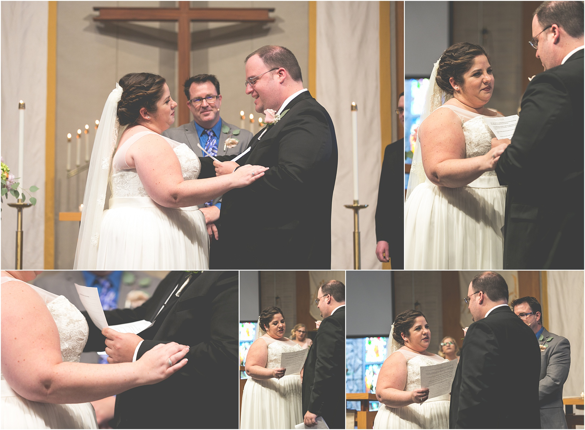 Lindsey & David Wedding Stomps 19.jpg