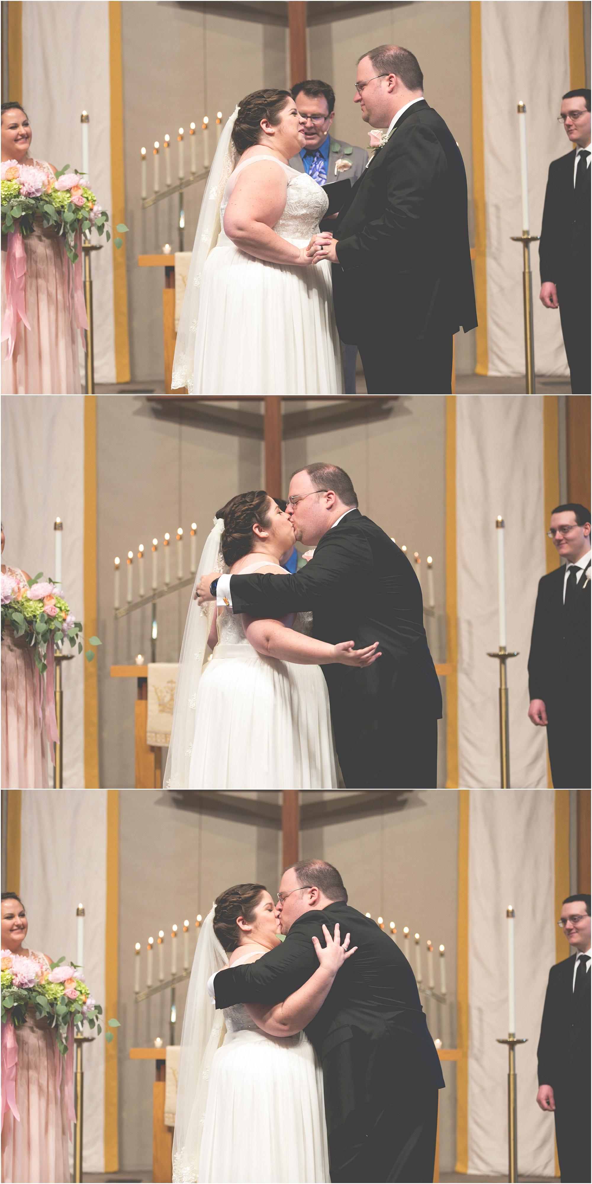 Lindsey & David Wedding Stomps 21.jpg