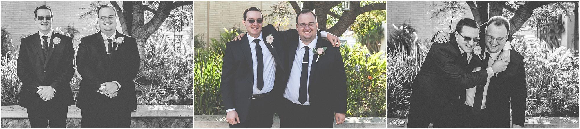 Lindsey & David Wedding Stomps 27.jpg