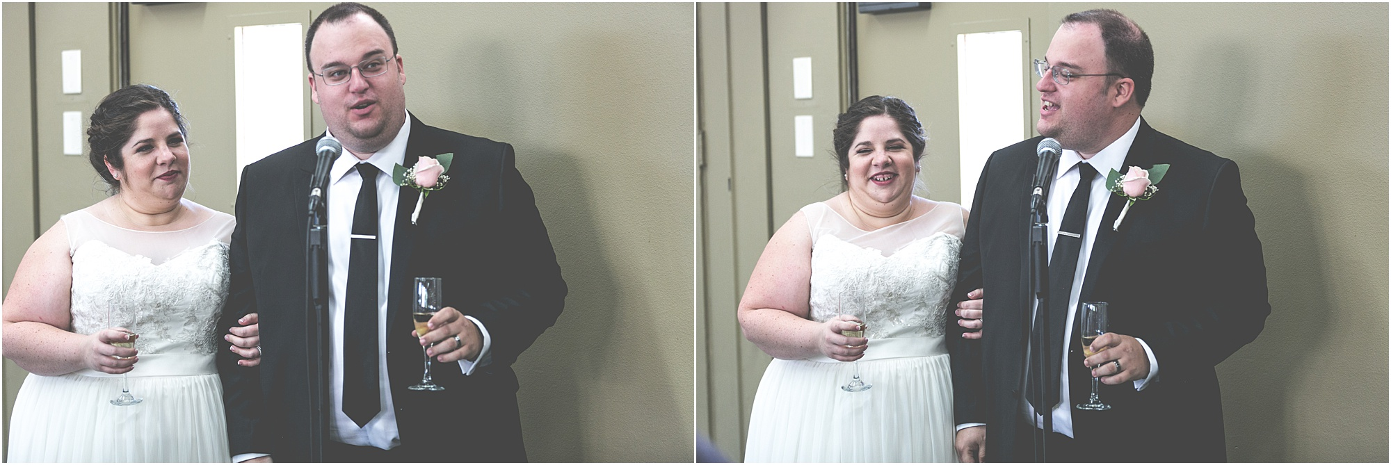 Lindsey & David Wedding Stomps 30.jpg