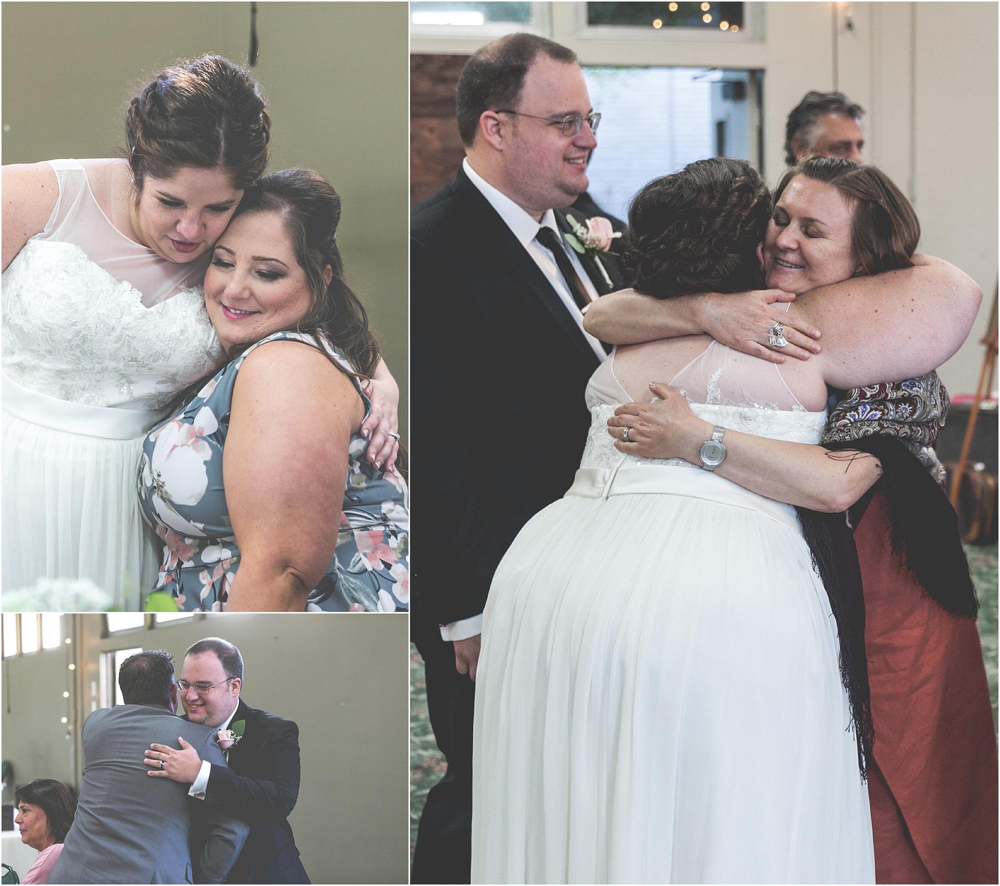 Lindsey & David Wedding Stomps 39.jpg