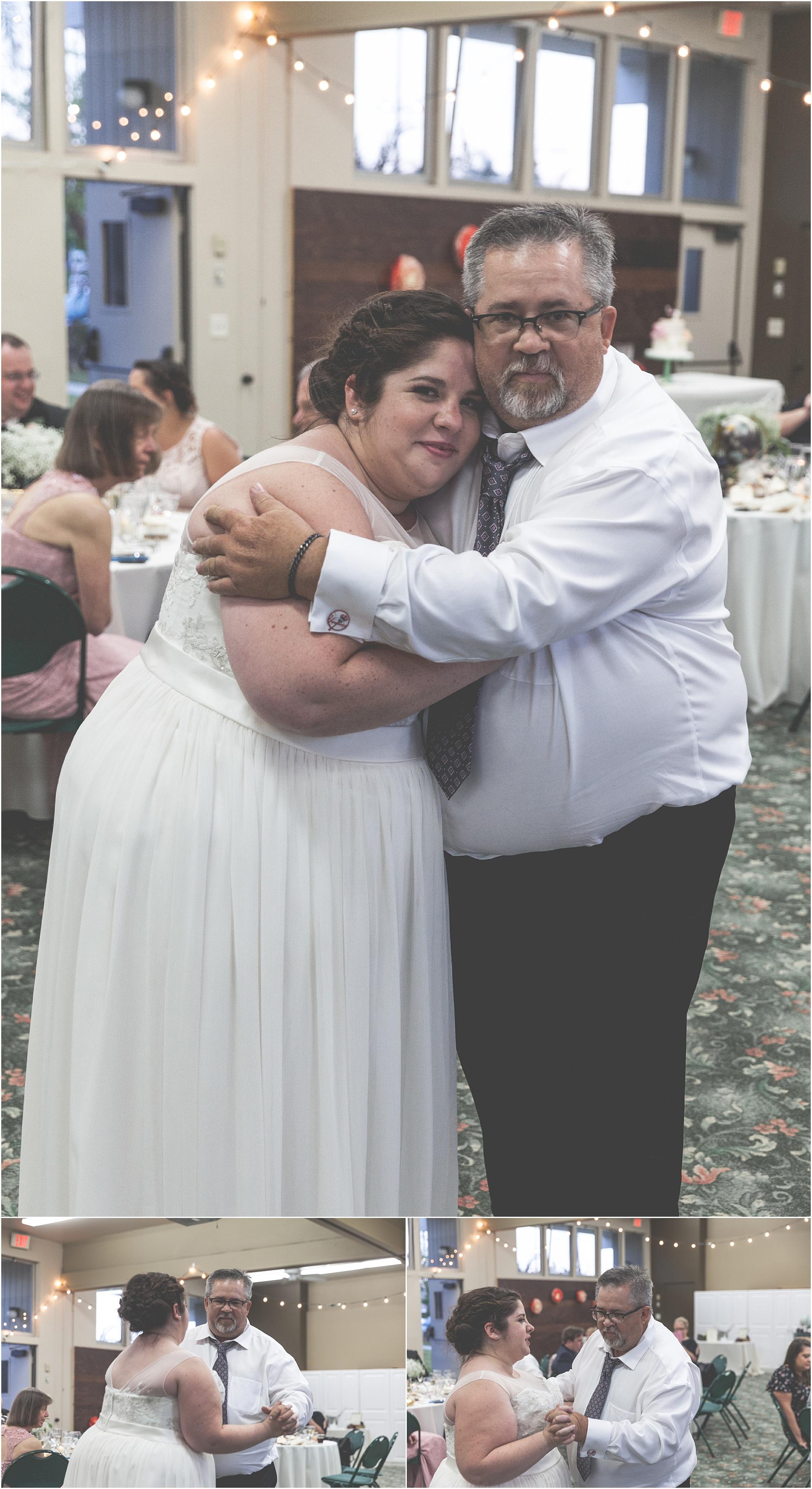 Lindsey & David Wedding Stomps 44.jpg