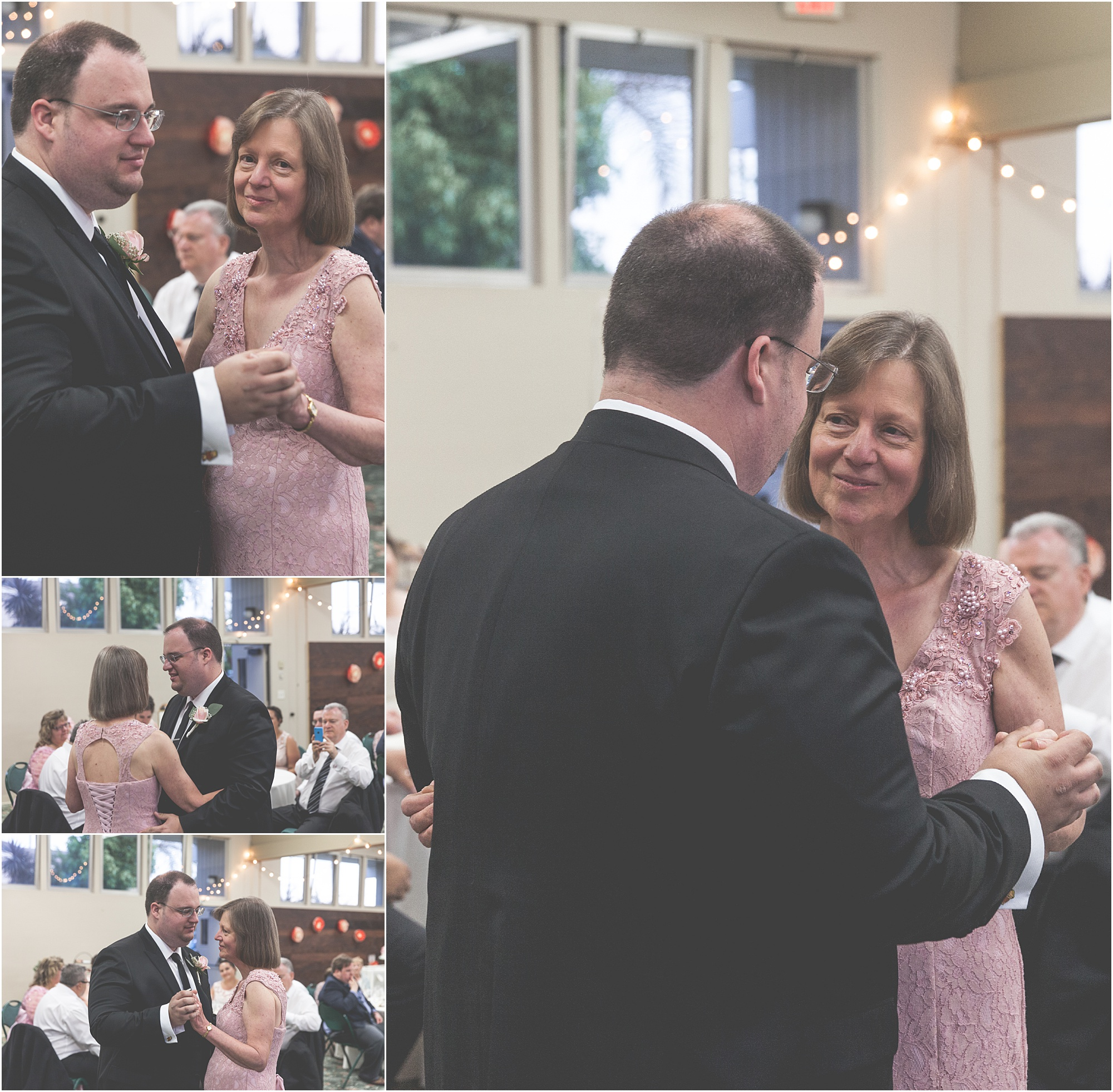 Lindsey & David Wedding Stomps 45.jpg