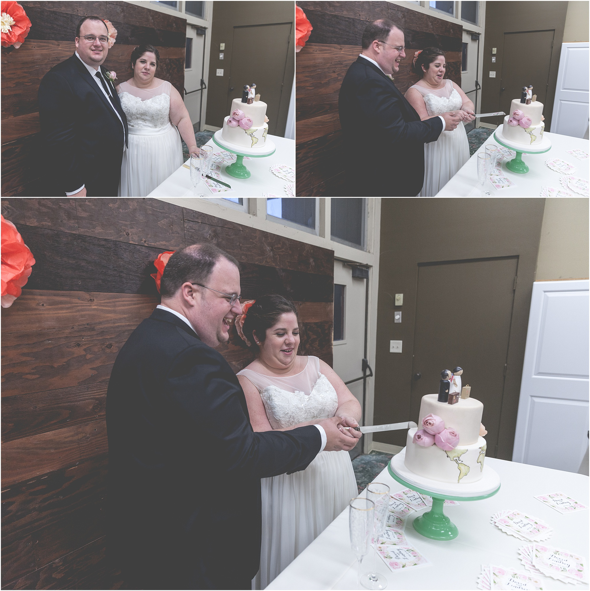 Lindsey & David Wedding Stomps 46.jpg