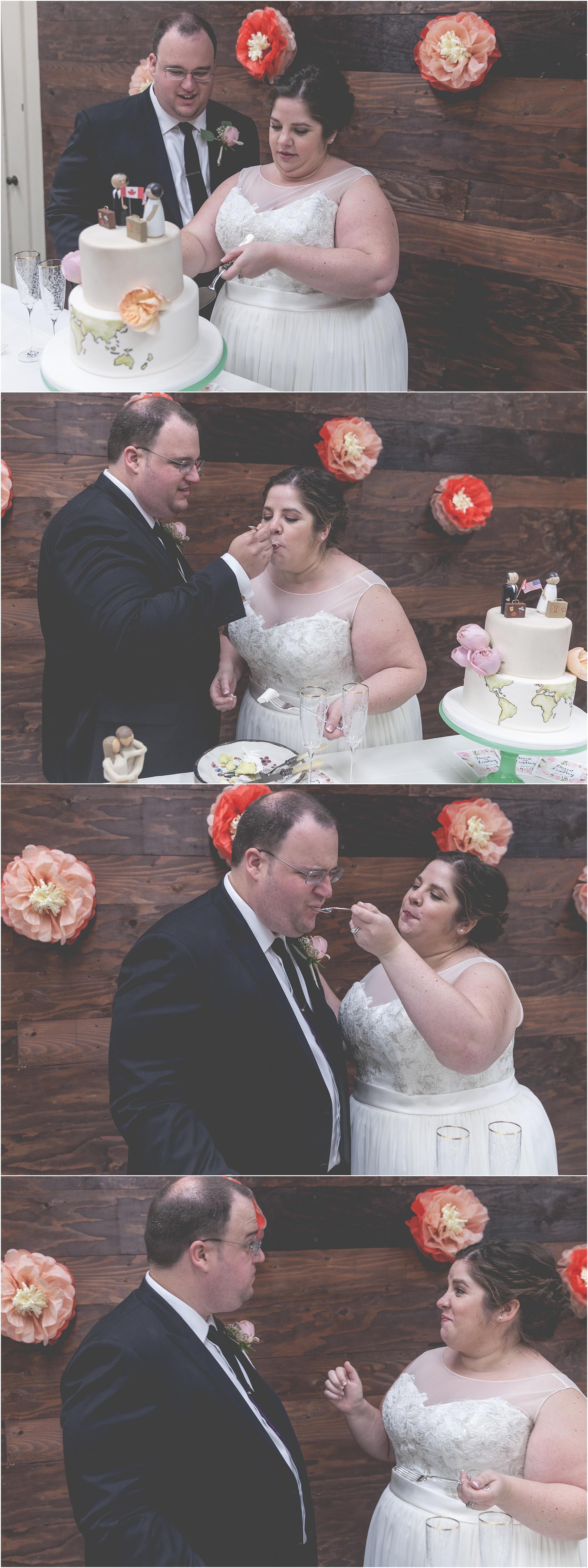 Lindsey & David Wedding Stomps 47.jpg