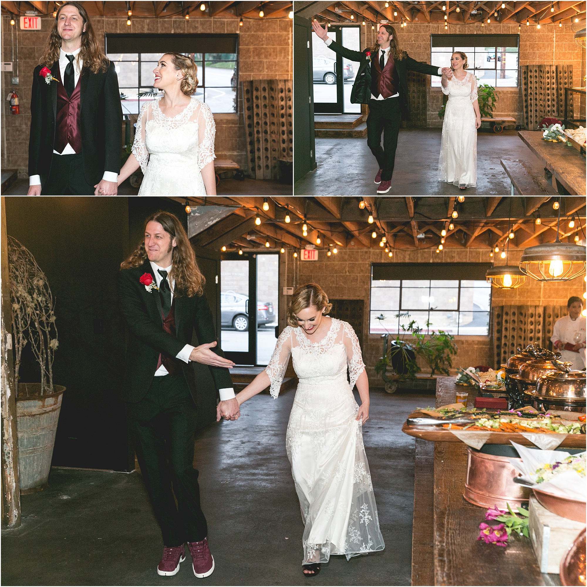 Boomer Wedding Stomps 46.jpg