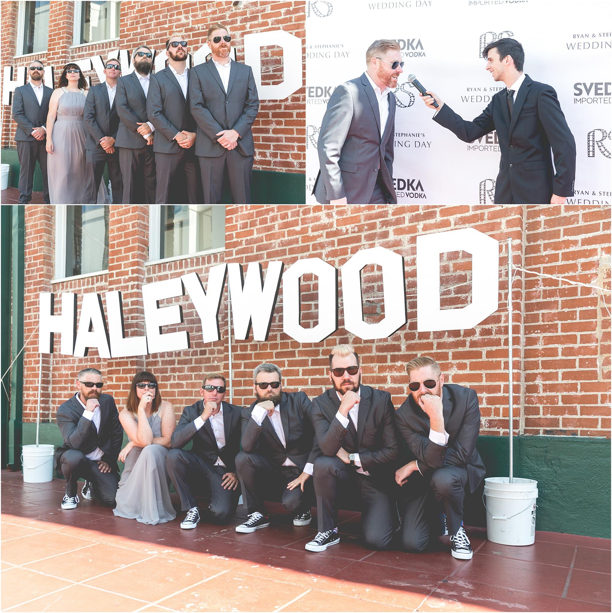 Haley Wedding Stomps 1.jpg