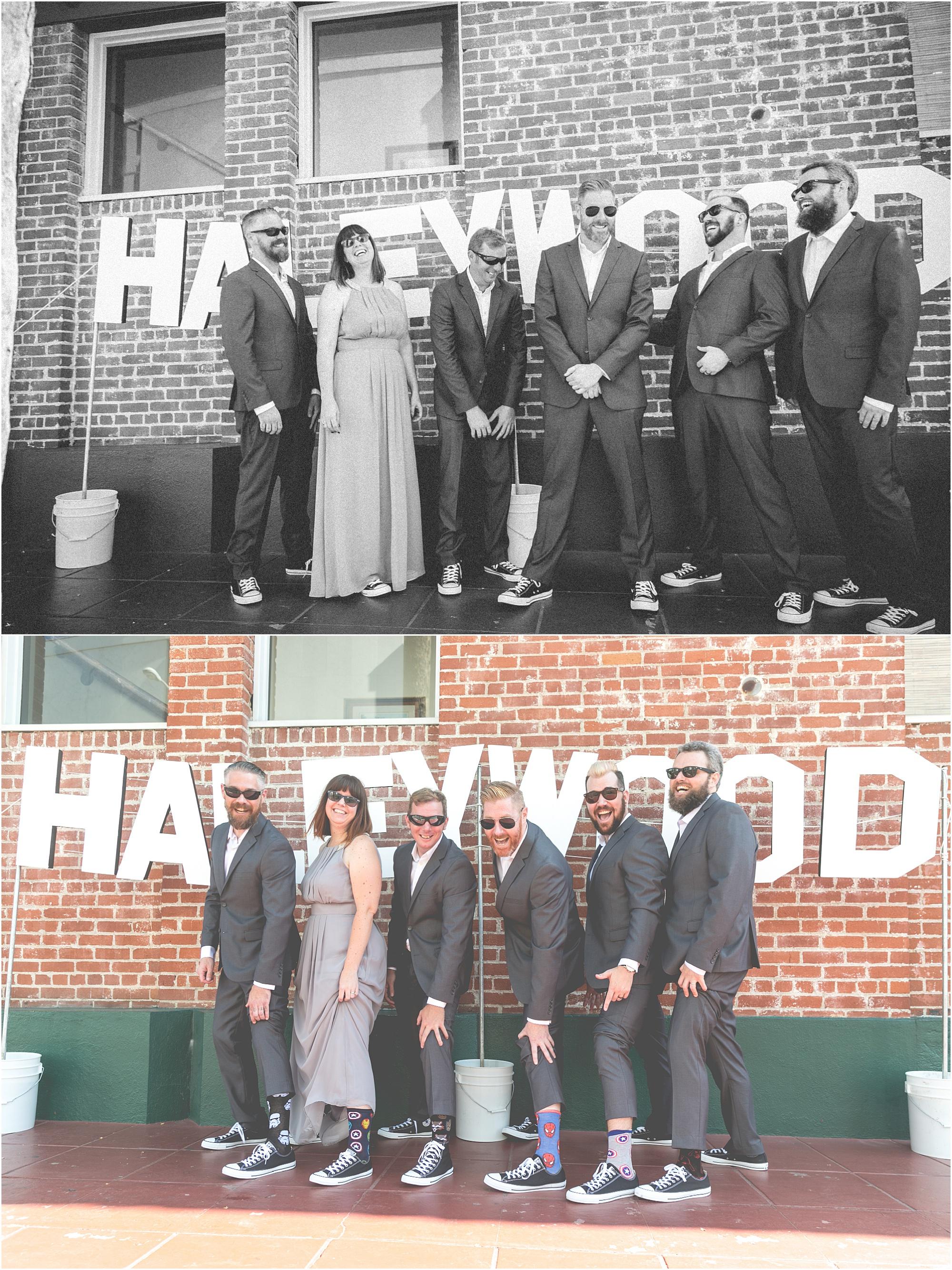 Haley Wedding Stomps 2.jpg
