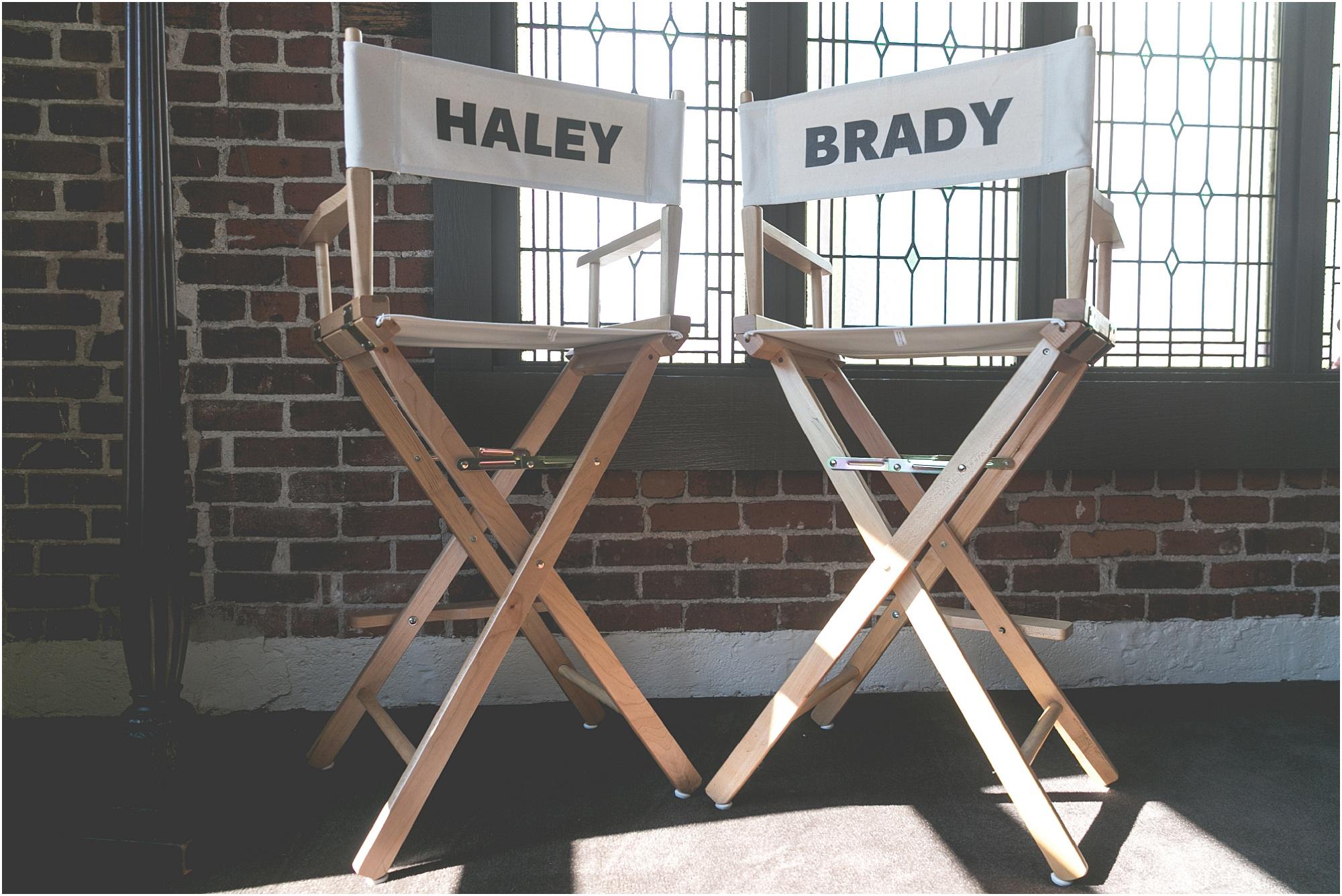 Haley Wedding Stomps 3.jpg