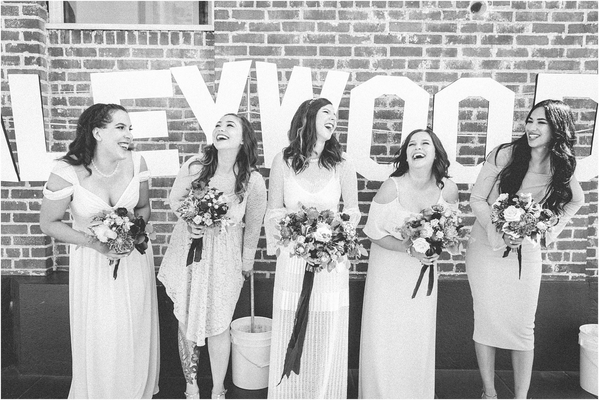 Haley Wedding Stomps 5.jpg