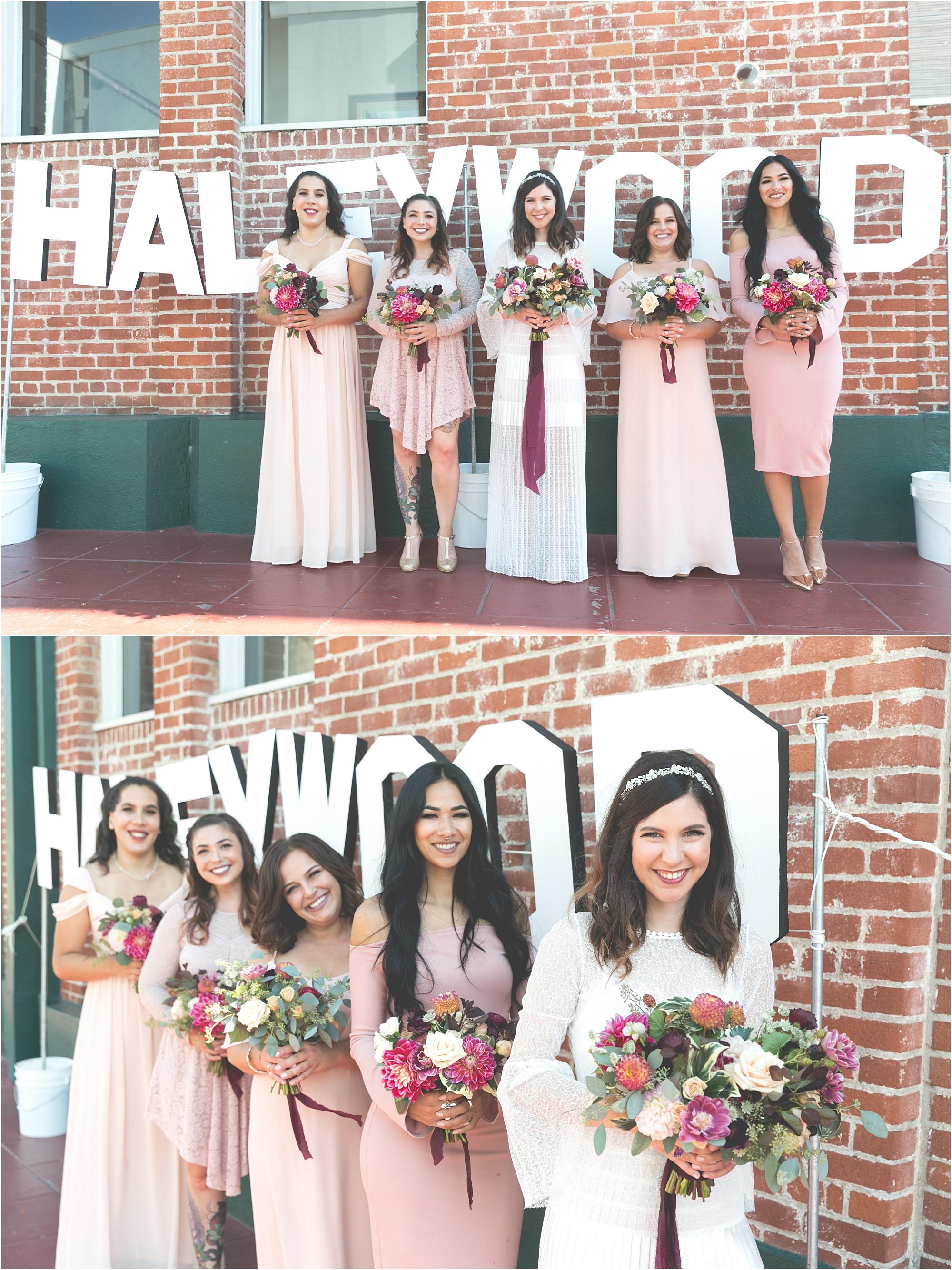 Haley Wedding Stomps 4.jpg