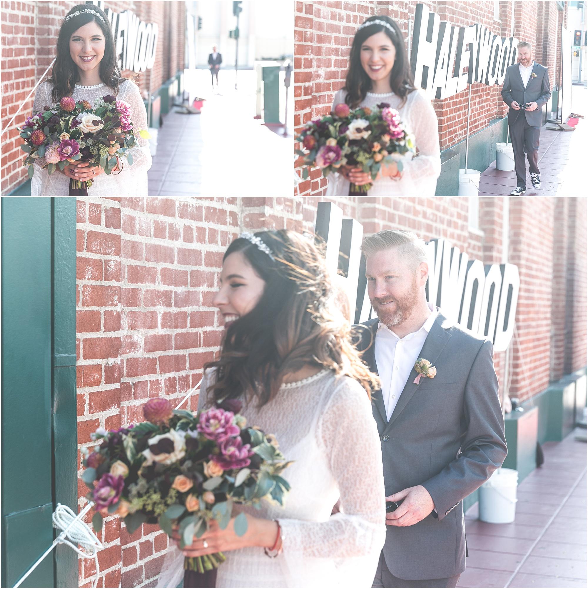 Haley Wedding Stomps 6.jpg