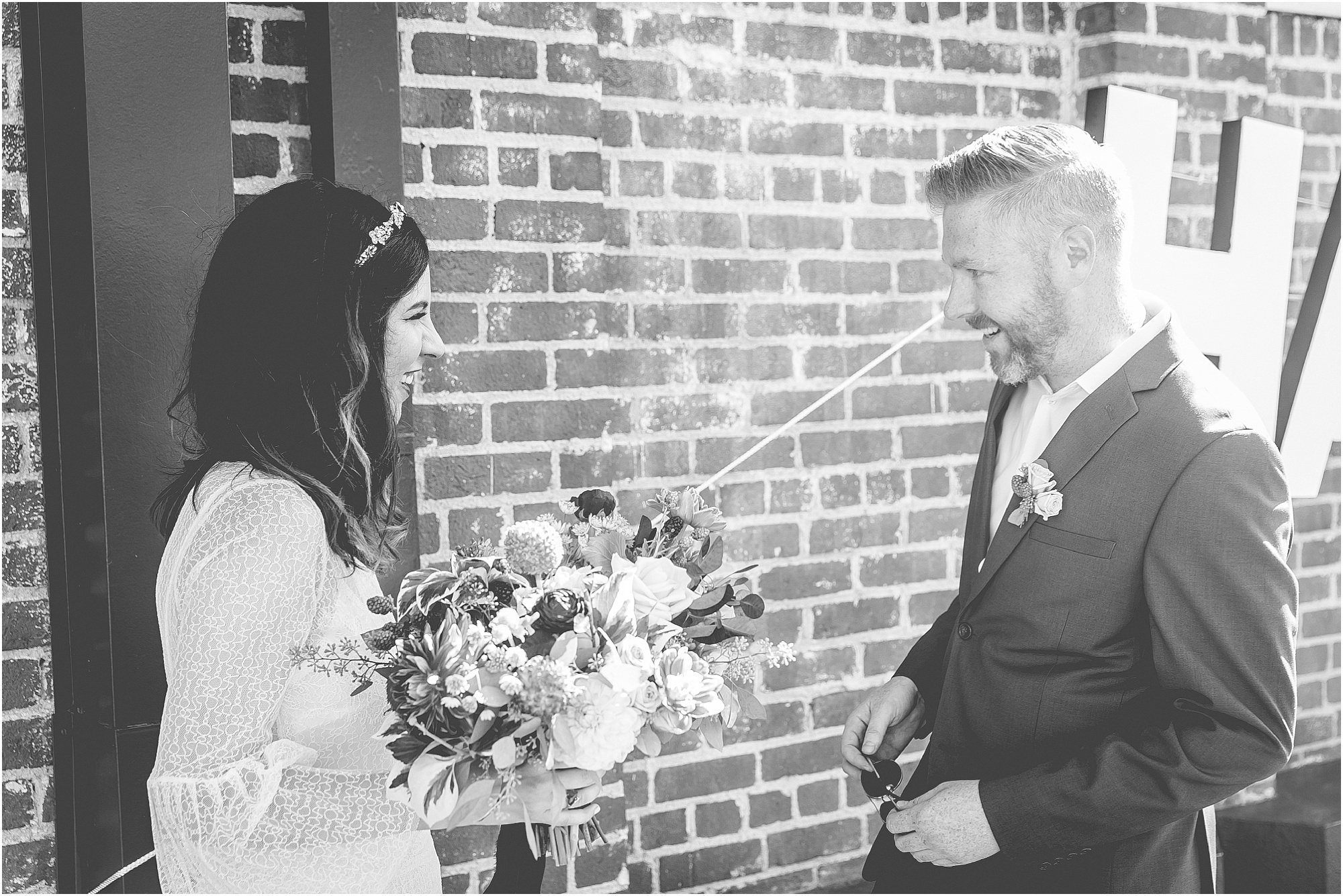 Haley Wedding Stomps 7.jpg