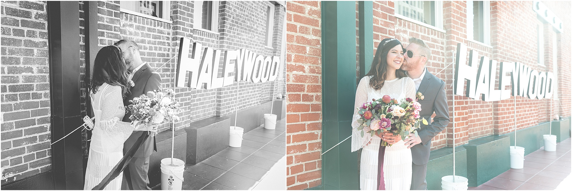 Haley Wedding Stomps 8.jpg