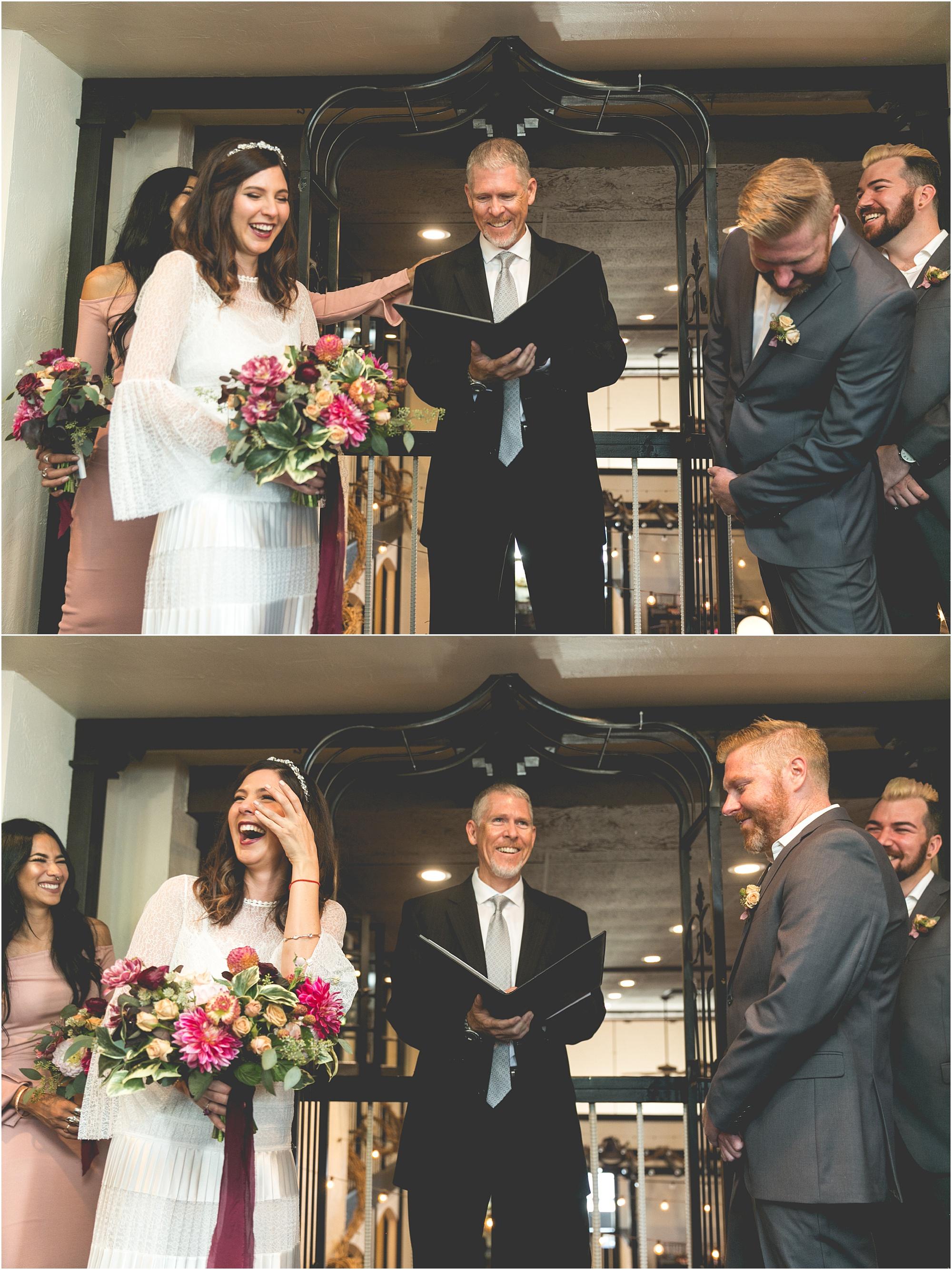 Haley Wedding Stomps 15.jpg