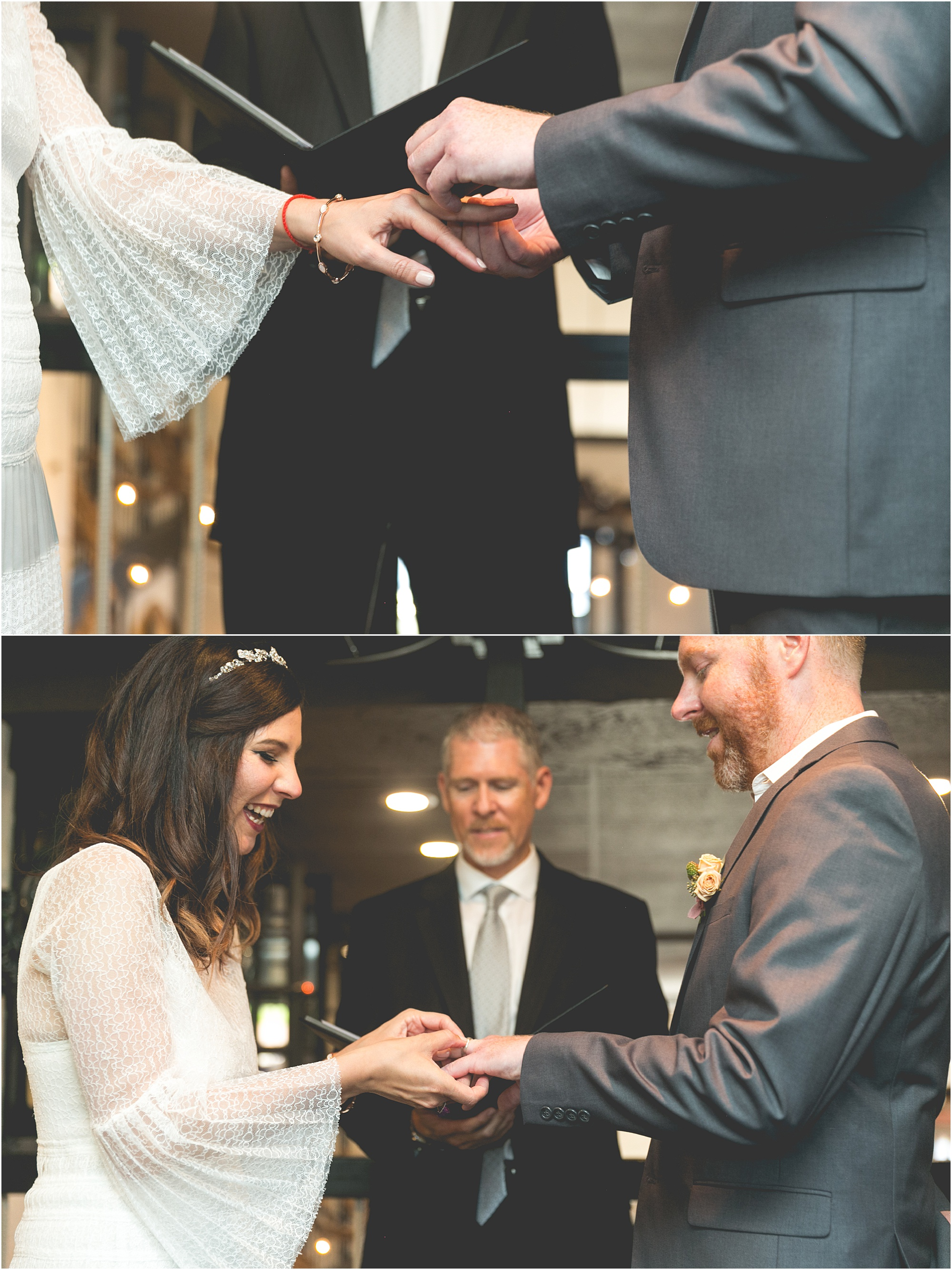 Haley Wedding Stomps 19.jpg